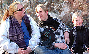 Mark-familie.jpg