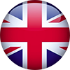 drapeau_anglais_rond.png