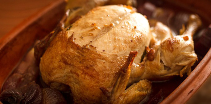 kylling-i-stegeso.jpg