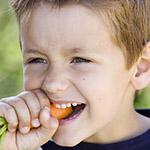 oko-dreng-spiser.jpg