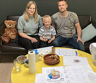 Familien_Tuxen_web.jpg