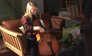 Frederikke_cello.jpg