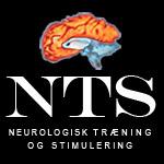 NTS-LOGO-WEB.jpg