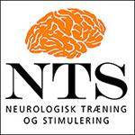 NTS-logo_ny1.jpg