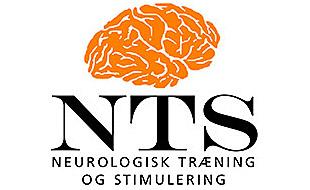 NTS_web.jpg