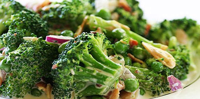 broccolisalad.jpg
