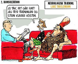 clinik2.jpg
