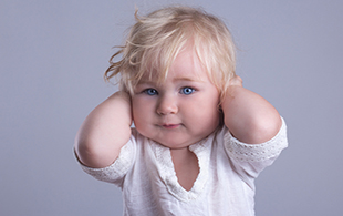 ear_infection.jpg