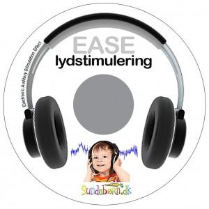 Elektronisk lydstimulering