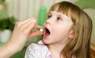 kids-supplements.jpg
