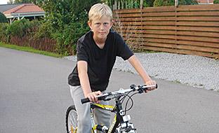 mark-cykel.jpg