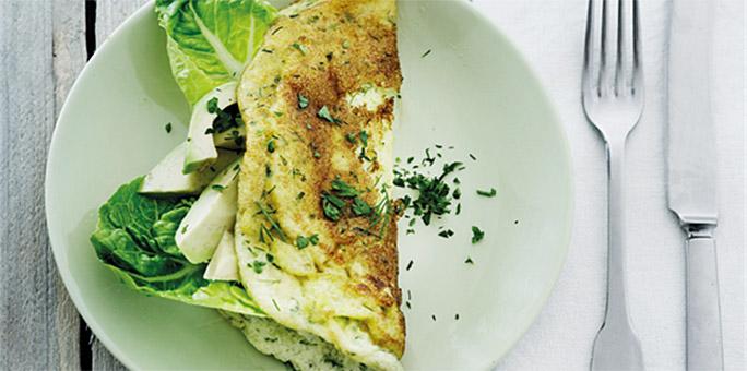 omelet_avokado.jpg