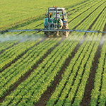 pesticider