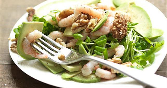 salat-med-rejer.jpg