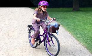 sigrid_cykler.jpg