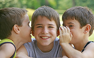 three-boys-whisper.jpg